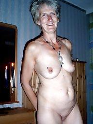 Granny, Grannies, Blonde granny, Mature blond, Mature blonde, Granny mature