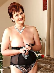 Girdle, Mature girdle, Stocking, Stocking mature