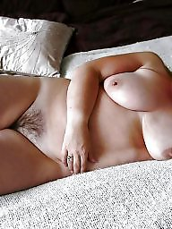Bbw granny, Fat, Grannies, Granny bbw, Granny boobs, Fat mature