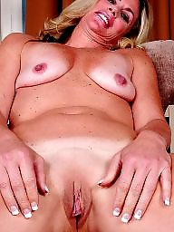 Mature big boobs, Boobs amateur