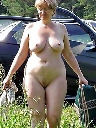 Bbw granny, Granny boobs, Granny bbw, Bbw grannies, Big granny, Granny big boobs