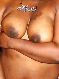 Big nipples, Black bbw, Areola, Bbw ebony, Big nipple, Big black