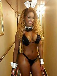 Ebony milf, Ebony milfs, Ebony milf black