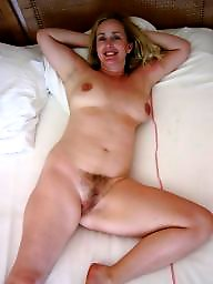 Mature, Amateur wife, Wife mature