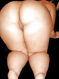 Big ass, Bbw milf, Love, Milf big ass, Bbw big ass, Big ass milf