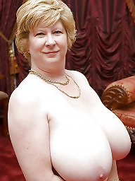Breast, Big mature, Big breasts, Mature big boobs, Mature boob, Breasts