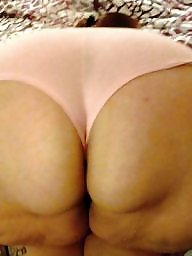 Mature big ass, Bbw ass, Big ass mature, Mature bbw ass, Big ass, Big mature