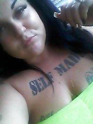 Bbw amateur, Thick, Latinas, Bbw latina, Bbw sexy, Sexy bbw