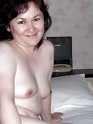 Japanese mature, Japanese, Asian mature, Mature asian, Japanese wife