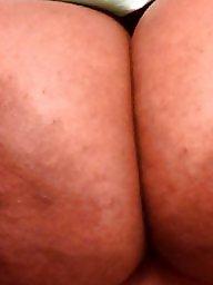 Nipples, Black bbw, Big nipples, Bbw black, Areola, Nipple