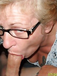 Grandma, Grandmas, Hot milf, Mature whore, Mature hot