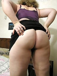 Fat, Fat ass, Huge ass, Fat mature, Mature big ass, Fat pussy