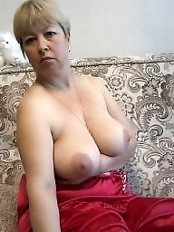 Mature bbw, Whore, Porn mature, Mature porn, Bbw matures, Whores