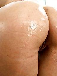 Milf anal, Anal milf, Pornstar anal