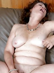 Granny, Bbw granny, Granny bbw, Granny boobs, Big granny, Mature granny