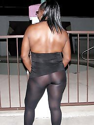 Ebony mature, Mature ebony, Mature black, Mature amateurs
