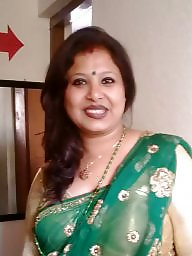 Aunty, Busty mature, Blouse, Aunties, Mature aunty, Auntie