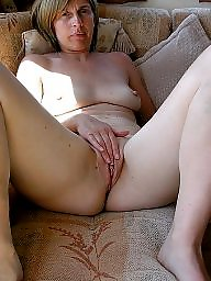 Hairy granny, Grannies, Hairy mature, Granny stocking, Granny stockings, Mature hairy