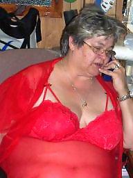 Granny, Bbw granny, Grannies, Granny big boobs, Granny bbw, Granny boobs
