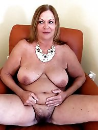 Blonde mature, Mature blonde, Mature blond, Mature boobs, Blond mature, Big mature