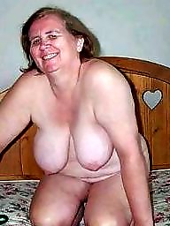 Granny boobs, Big granny, Granny big boobs, Grannis, Big mature, Matures