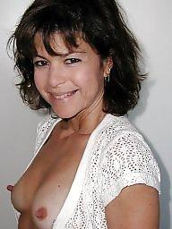Big nipples, Big nipple