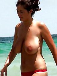 Mature, Mature tits, Mature big tits, Big mature, Big tits mature, Milf big tits