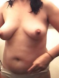 Nipple, Mature wife, Wifes tits, Wife tits, Slut mature, Showing tits