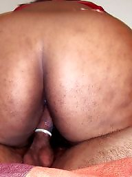 Hardcore, Big ebony, Ebony boobs