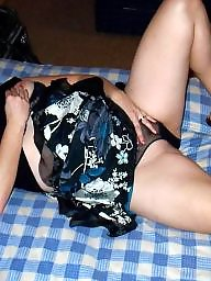 Mature stocking, Mature stockings, Stockings mature, Milf stockings, Milf stocking