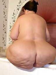 Fat ass, Fat, Fat mature, Mature big ass, Amateur mature, Mature bbw ass