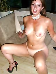 Amateur mature, Dolls, Milf mature