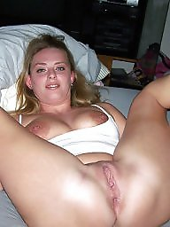 Real mom, Horny, Amateur mom, Milf mature, Mature moms, Horny milf