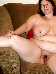 Mature bbw, Bbw pussy, Mature pussy, Mature mix, Beautiful mature, Mature beauty