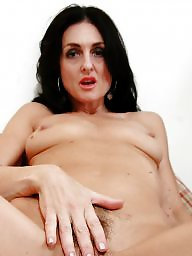 Mature pussy, Amateur pussy, Milf pussy, Pussy mature, Matures pussy, Mature pussies