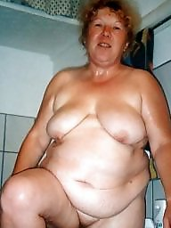 Granny boobs, Bbw mature, Bbw granny, Granny bbw, Boobs granny, Big boobs