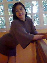 Filipino, Leggings