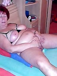 Bbw granny, Grannies, Granny boobs, Granny big boobs, Bbw mature, Granny bbw