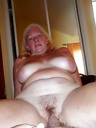 Granny, Bbw granny, Granny boobs, Granny bbw, Big granny, Granny big boobs