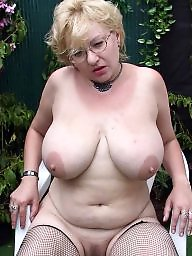 Russian mature, Bbw granny, Grannies, Granny, Russian, Granny big boobs