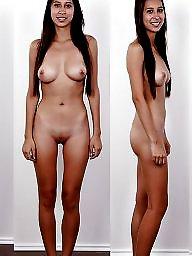 Dressed undressed, Dressed, Undressed, Dress, Undressing, Dress undress
