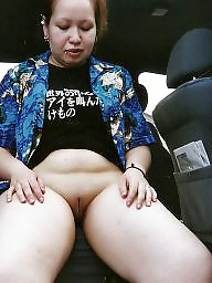 Japanese bbw, Cute, Bbw asian, Asian bbw, Japanese girl, Bbw girl