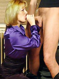 Mature, Mature amateur, Matures, Milf mature