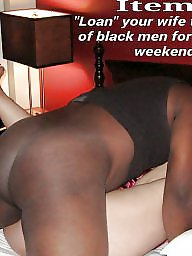Interracial amateur, Bucket