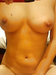 Mature asian, Asian mature, Mature asians, Amateur asian
