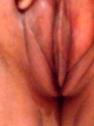 Sexy bbw, Too big