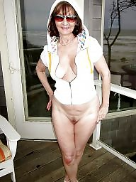 Hairy granny, Granny hairy, Mature stocking, Granny stockings, Mature hairy, Granny stocking