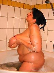 Big, Breast, Big tit milf, Big tits milf, Big breasts