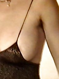 Mature tits, Strap, Mature dress, Mature dressed, Dressing, Straps