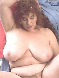 Hairy, Spreading, Spread, Bbw spreading, Hairy bbw, Bbw hairy